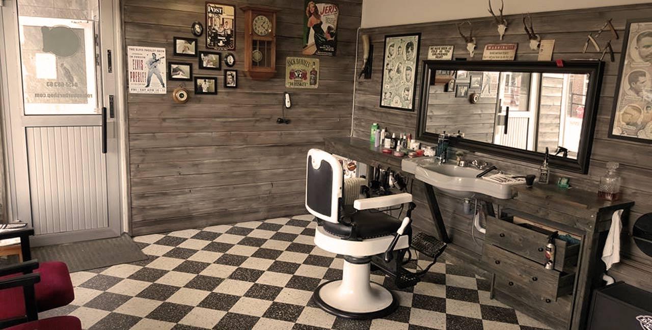 HD wallpapers list of hair cut